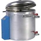Mesin Pasteurisasi Skala Lab Ex FRANCE 1