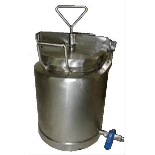 Yoghurt Incubator