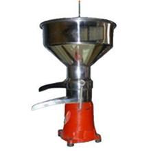 Cream Separator Electric Driven