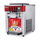 Mesin Pembuat Soft Ice Cream01 1