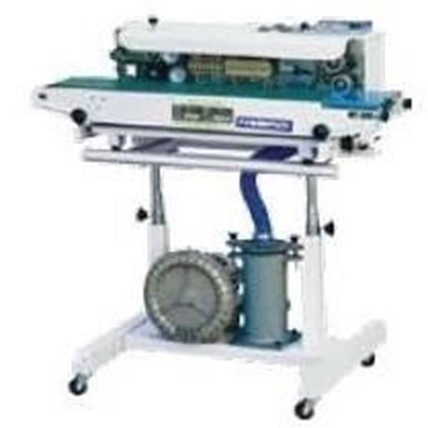 Mesin Packaging (Sealer)  Untuk Keripik Kentang