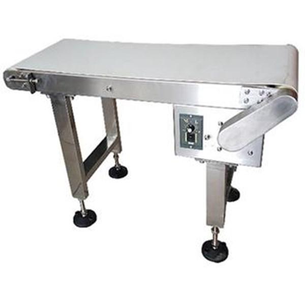 Conveyor Belt Untuk Mie Keriting