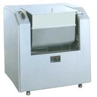 Horizontal Dough Mixer01