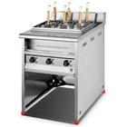 Gas Noodle Cooker / Mesin Pemasak01 1