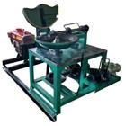 Mesin Pencampur/Pengaduk Adonan Bakso Dia. 650 mm 1