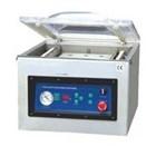 Mesin Vacuum Packing Otomatis  1
