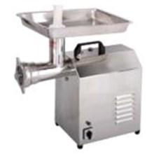 Mesin Penggiling Daging01