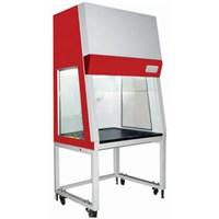 Laminar Air Flow : Top Table/Meja Stainless Steel