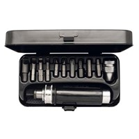 ELORA - HAND OPERATED IMPACT DRIVER SET 3401-S12 1