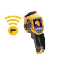 Fluke Ti400 Infrared Camera - Termometer Inframerah