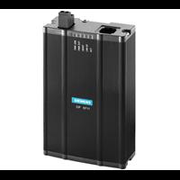 SIEMENS 6GK1571-1AA00 Simatic CP 5711 USB Adapter