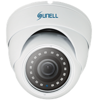 Beli CCTV IPCAM Network Camera 4