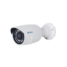 CCTV HD Camera Sunell
