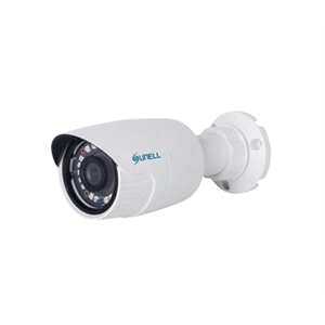 Cctv Outdoor Hd Camera