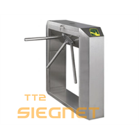 Jual Tripod Turnstile Access Control And Entrance Management 2