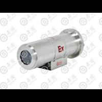 Explosion Proof CCTV SGC-Ex-SH 1