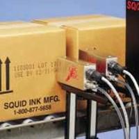 Beli Mesin Pengkodean DOD SquidInk SQ2 SCORPION 4