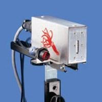 Jual Mesin Pengkodean Inkjet Printer DOD SquidInk SQ2 2