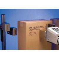 Jual Mesin Pengkodean Inkjet Printer DOD HiRes SquidInk PZ PILOT PRO 2