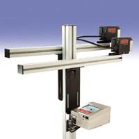 Beli Printer Inkjet Mesin Pengkodean DOD HiRes SquidInk CoPilot 4