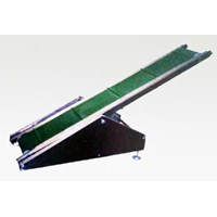 Conveyor Engineering Product