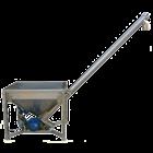 Mesin Pengisian Otomatis Dengan Screw Sistem 1