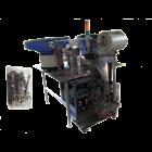 Screws Counting & Packing Machine 1