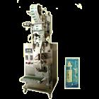 Mesin Pembuat Kemasan Otomatis Vertical Side Sealed Produk Cair dan Pasta 1