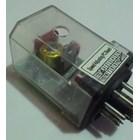 Suku Cadang Mesin Continuous Sealer FRB770 Speed Control 1