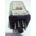 Suku Cadang Mesin Continuous Sealer FRB770 Speed Control 2