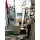 Inner Tea Bag Packaging Machine With Thread & Tag 3