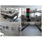 Mesin Thermal Shrink Dan L Bar Sealer Otomatis Model : BMD-450C & BS-400LA 3