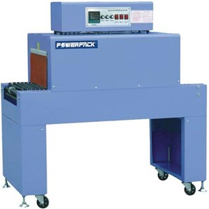 Thermal Shrink Packaging Machine