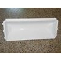 Distributor PP PlastiK Bucket  3