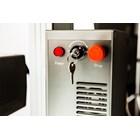 Mesin Pengkodean Squid Ink SQ Laser 3