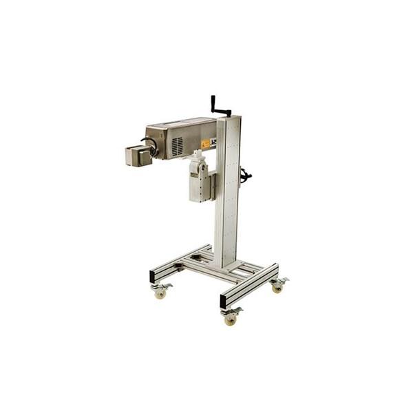 Mesin Pengkodean Squid Ink SQ Laser