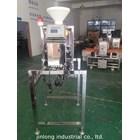 Gravity Fall Metal Detector 4
