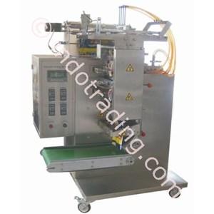 Multi Lanes Sachets Liquid Packing Machine