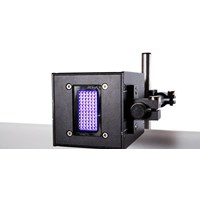 Sell Squid Ink UV LED Curing System 2