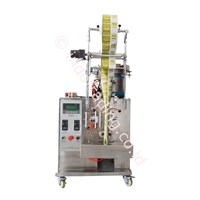 Mesin Packaging Otomatis Untuk Produk Seperti Paku. Mur. Baut. Dll