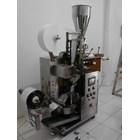 Mesin Pembuat Kemasan Otomatis Teh & Kopi Celup Berikut Kantong Luar Model : PL-TPII 1