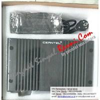 Penguat Sinyal Hp 3G Repeater Resmi (Pico Cerntel 100 Mw ) Antena