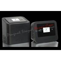 Penguat Sinyal Hp 3G Repeater Cel Fi Pro Resmi Aksesoris Networking Murah 5