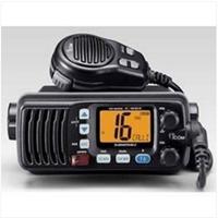 HT / Radio Komunikasi Vhf Marine