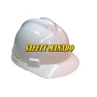Beli Helm Safety MSA V-Gard 4