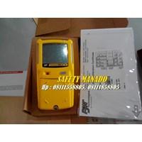 Beli Gas Detector MAX XT II 4