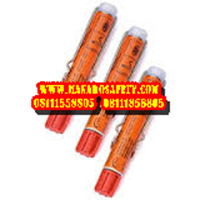 Jual RED HAND FLARE