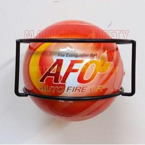 Dari FIRE BALL EXTINGUISHER 2
