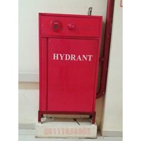 BOX HYDRANT INDOOR B