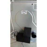 Distributor Alat Konversi Gas 3